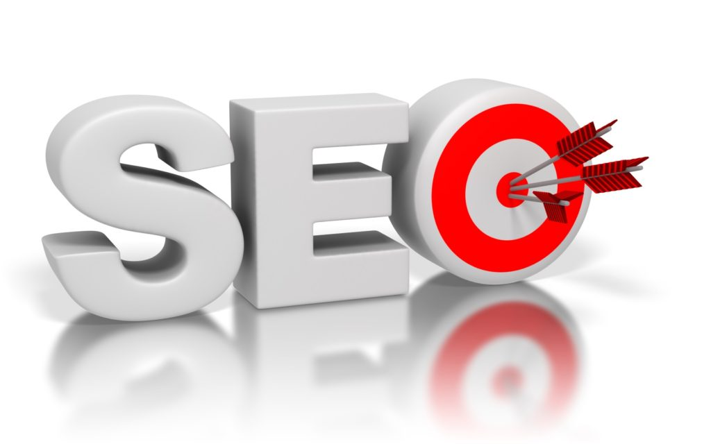 seo on-page si seo off-page