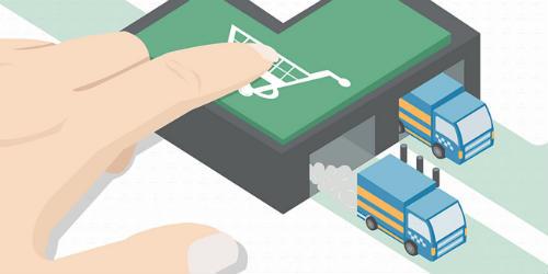 avantaje e-commerce