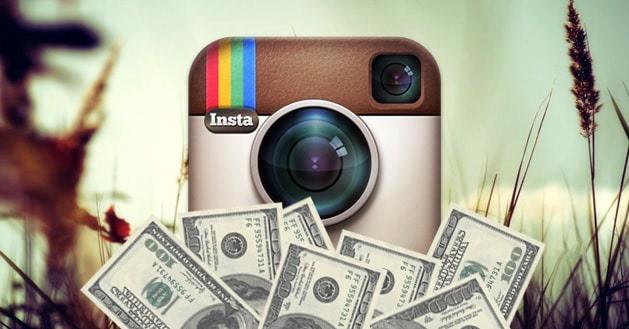 monetizare profil instagram