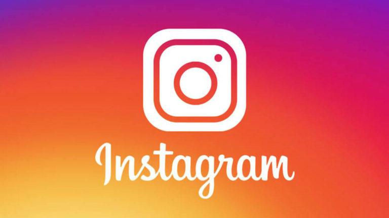 cum să câștigi bani cu Instagram