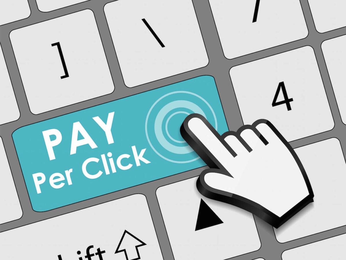 (P) Învață cum să faci bani online pe termen lung, sigur și eficient! - cumparpenet.ro