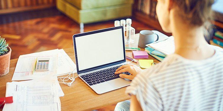 cum sa creezi un blog