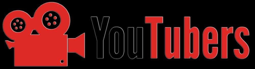 cum să devi un youtuber