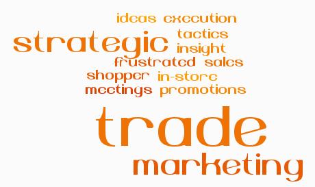 strategii trade marketing
