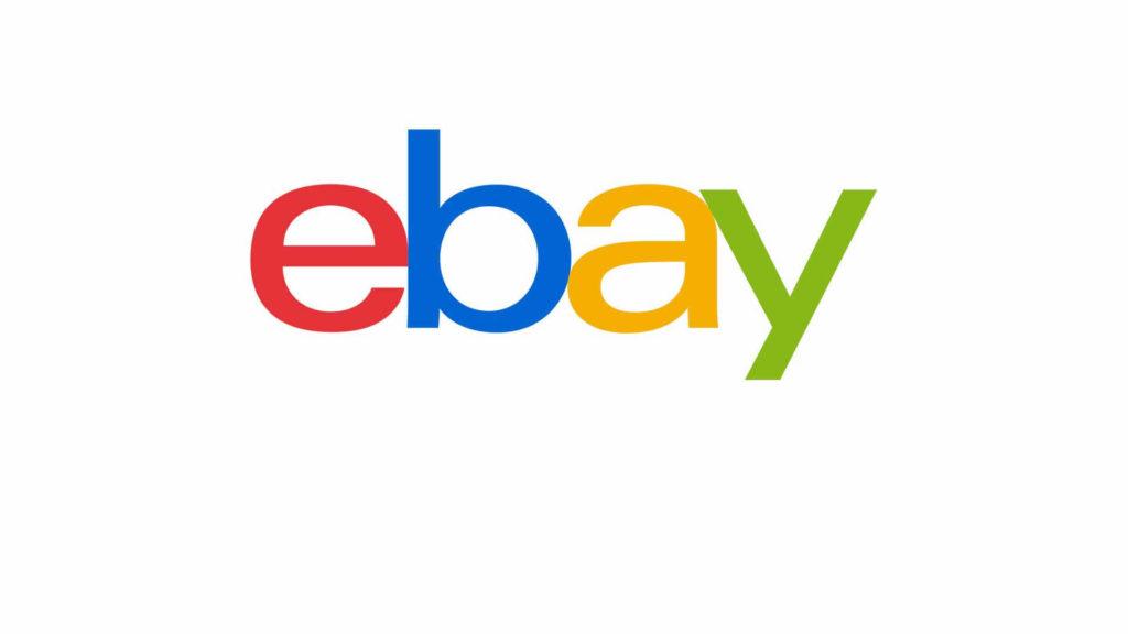 Cum sa vinzi pe Ebay