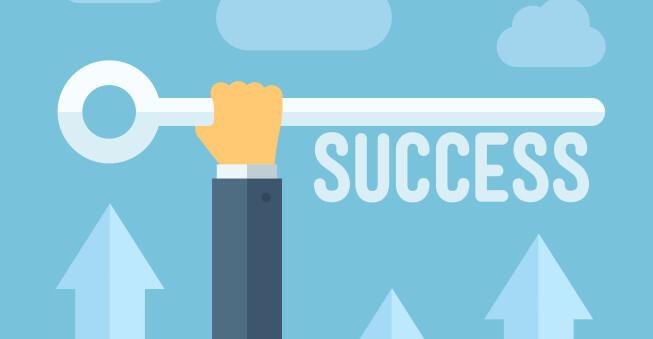 succesul unui plan de marketing