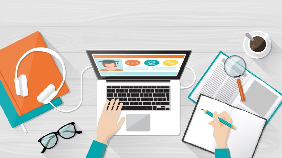 Locuri de munca Castiga bani online
