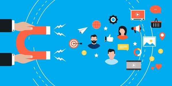 implementare proces de marketing