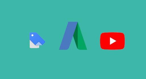 tipuri de campanii google ads