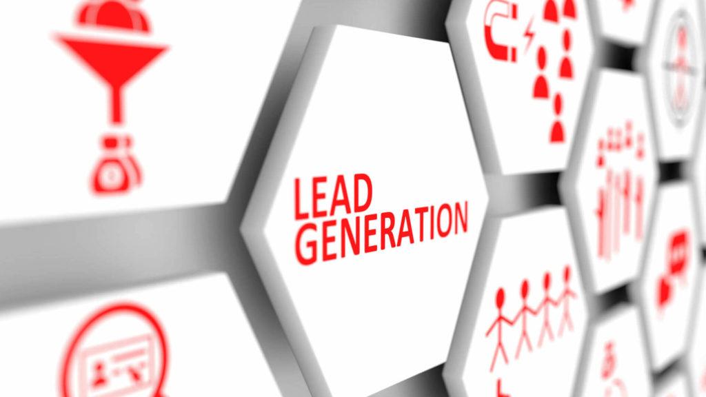 Ce inseamna lead generation si la ce foloseste