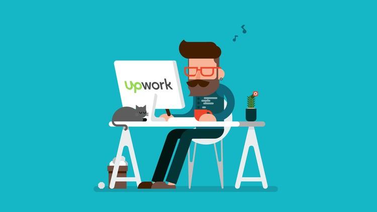 Freelance castiga bani online