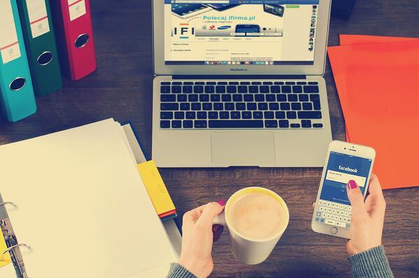 Strategii de marketing social media