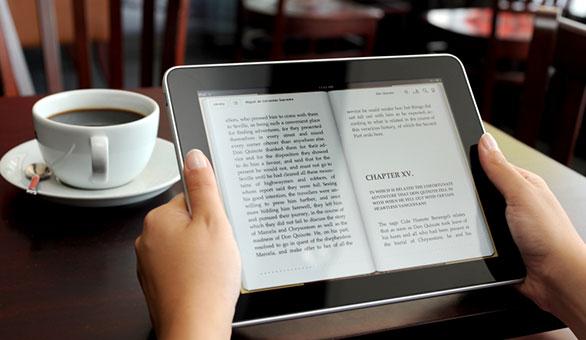 castiga online cu un e-book