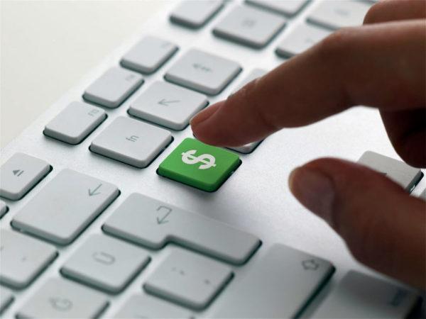 cum să creați un site web pentru a face bani