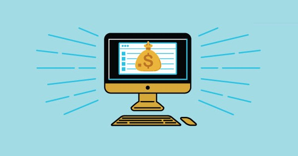 cum să faci bani pe internet împrumutând bani)