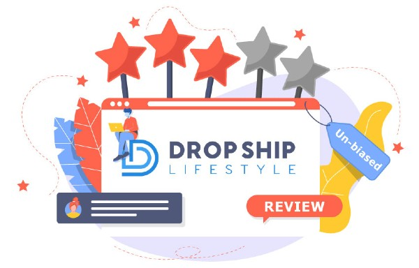 dropshipping merita