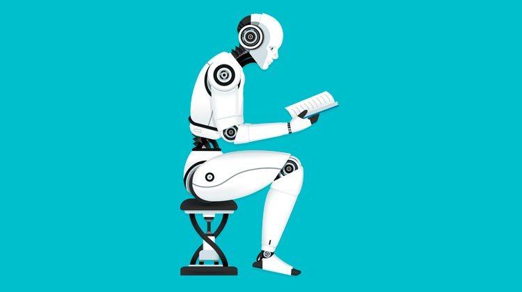 invatare automata