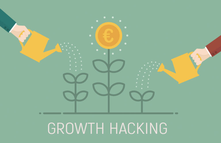 ce este growth hacking
