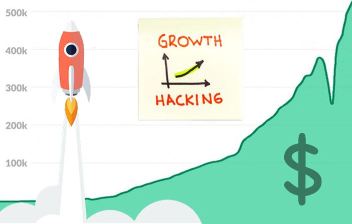 strategii-de-growth-hacking