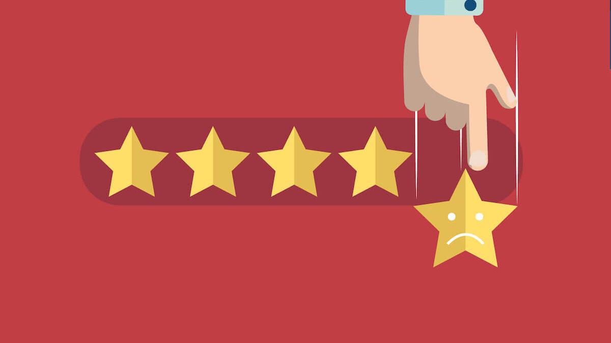 recenzii de opțiuni comerciale