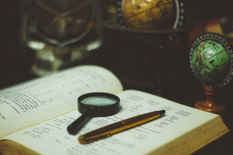 instrumente pentru cercetare cuvinte cheie