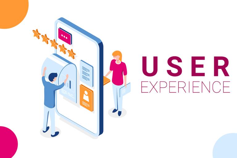 ce este user experience