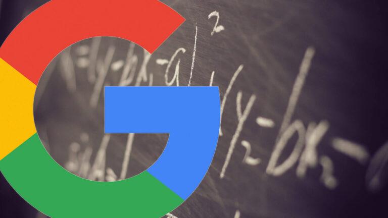 ce este google EAT