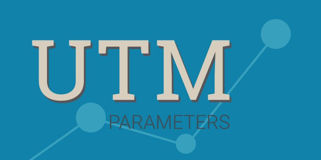 Ce sunt paramentri UTM si cum se folosesc