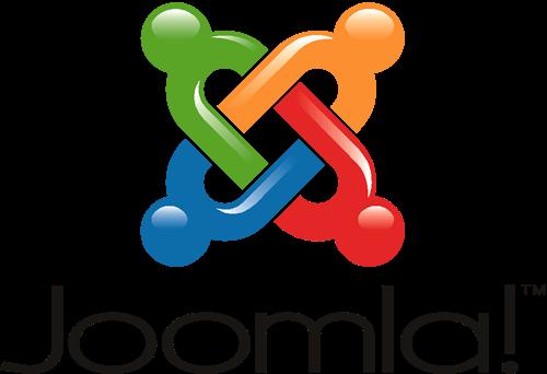 exemplu joomla