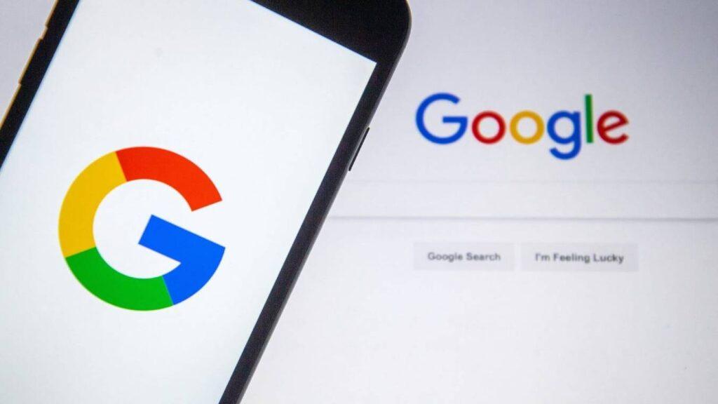 ce este google autocomplete