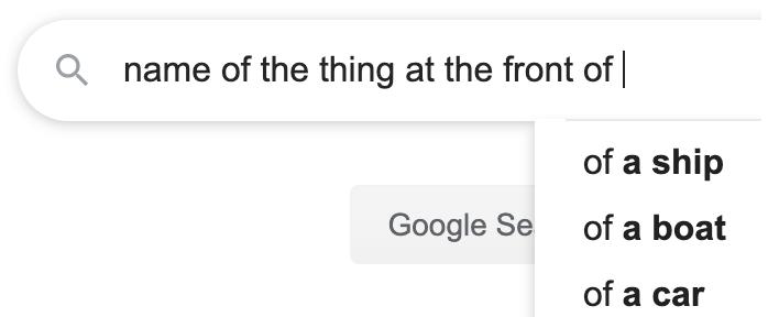 exemplu google autocomplete 3