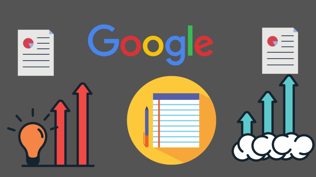 ce este google passage ranking