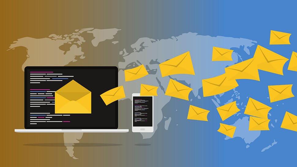 cele mai bune platforme de email marketing