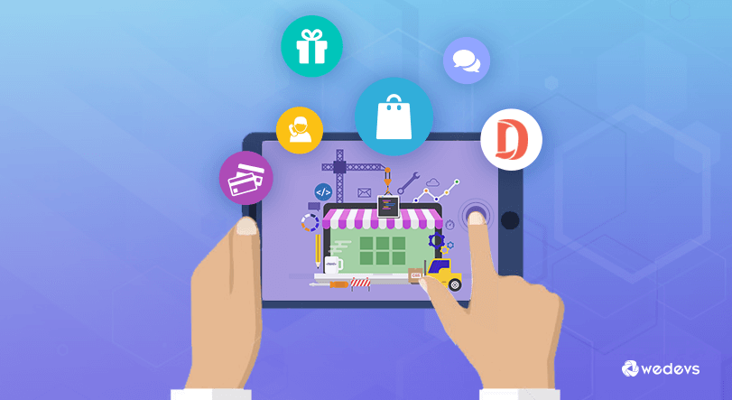 diferenta dintre e-commerce si marketplace