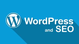 cum sa imbunatatesti seo wordpress